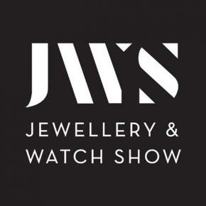 JWS ABU DHABI SHOW 2019